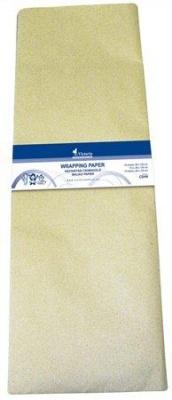 Baliaci papier, hárky, 80x120 cm, 10 hárkov, VICTORIA