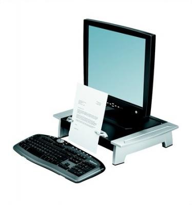 Nastaviteľný stojan na monitory