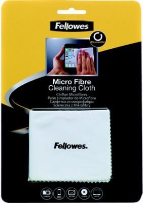 Čistiaca utierka z mikrovlákna, FELLOWES